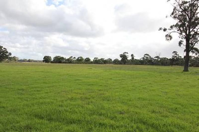 52 Dewars Road, Woodside VIC 3874, Image 1