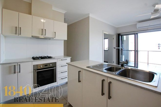 Picture of 211/2 Augustine Street, MAWSON LAKES SA 5095