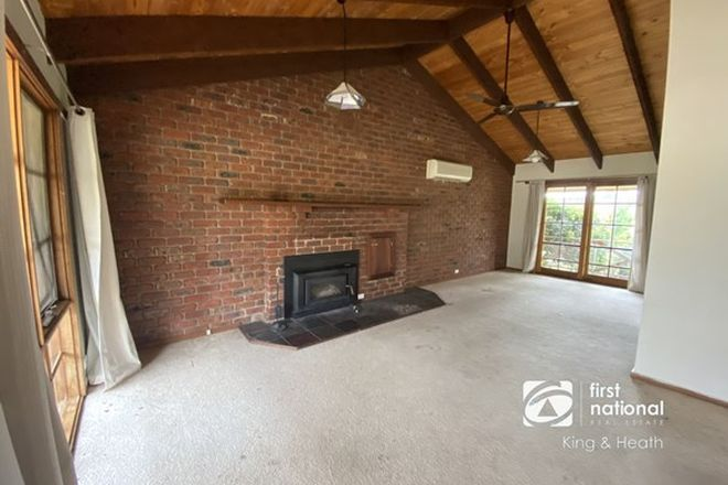 Picture of 65 Williams Road, FLAGGY CREEK VIC 3875
