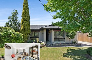 Picture of 10 Mountainview Avenue, Woodend VIC 3442