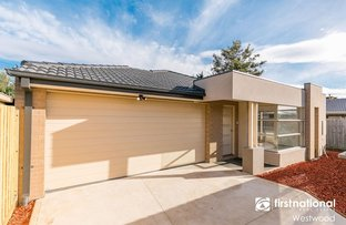 Picture of 9a Pioneer Court, Werribee VIC 3030