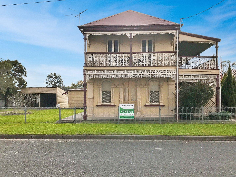 36 William Street, Singleton NSW 2330, Image 0