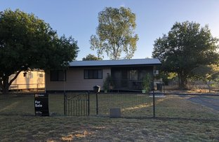 Picture of 9 Charles Street, Roma QLD 4455