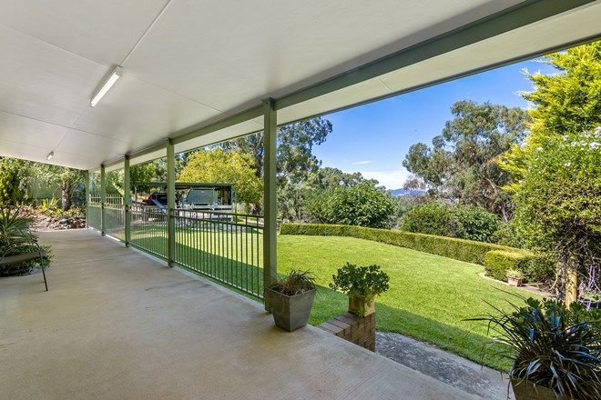 Picture of 67 Beer Road, ORANGE NSW 2800