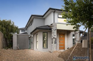 Picture of 1/12 Florence Avenue, Donvale VIC 3111