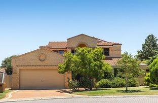 Picture of 12 Paton Close, Winthrop WA 6150