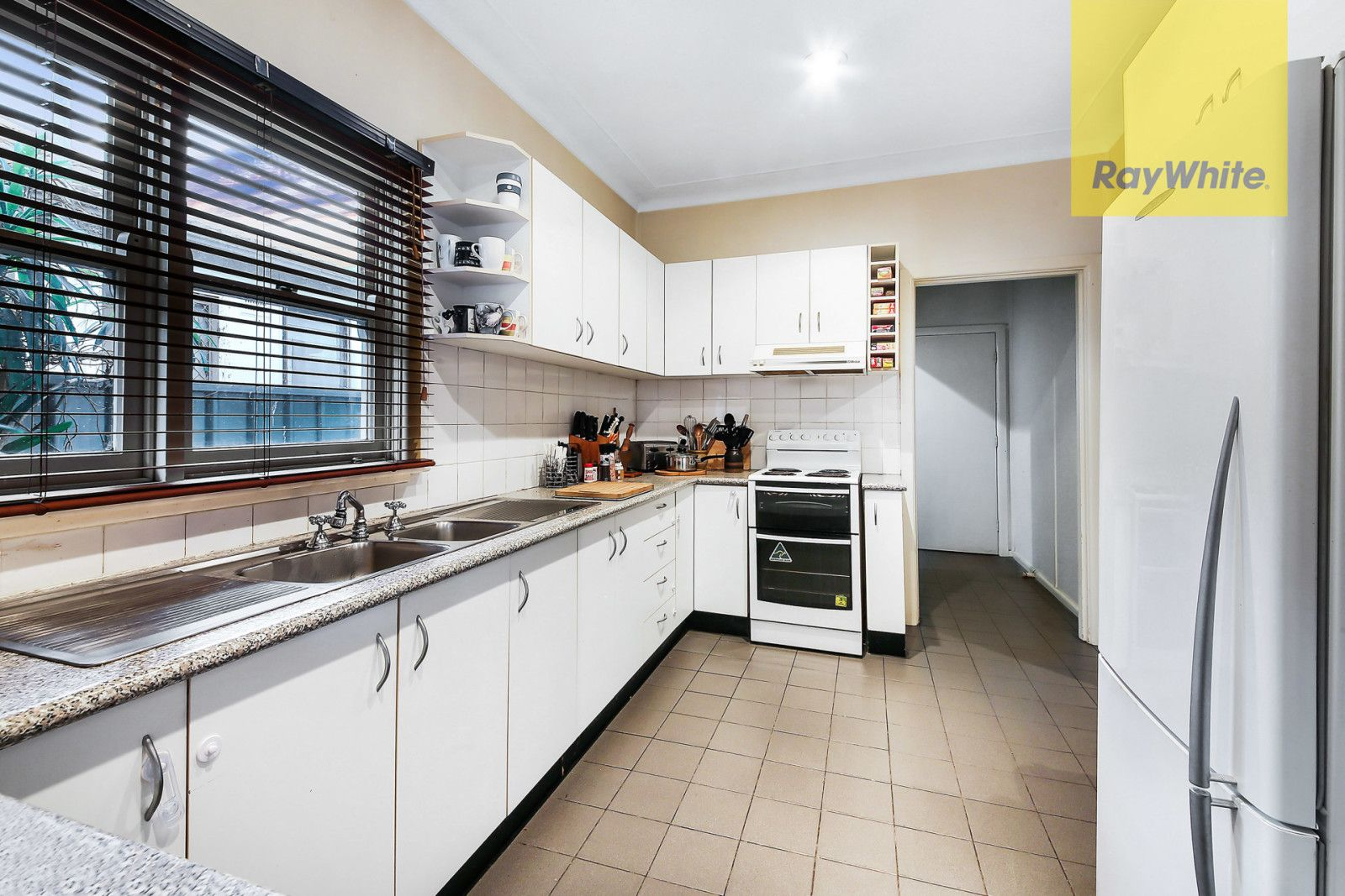77a Smith Street, Wentworthville NSW 2145, Image 2