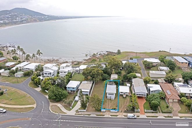 Picture of 5 Matthew Flinders Drive, COOEE BAY QLD 4703