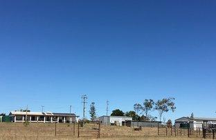 Picture of 537 Milman Road, Milman QLD 4702