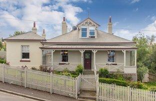 9 Elphinstone Road, North Hobart TAS 7000