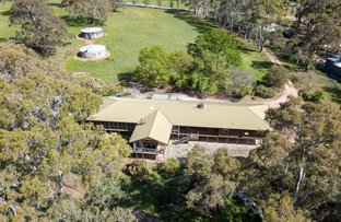 Picture of 778 One Tree Hill Road, Sampson Flat SA 5114