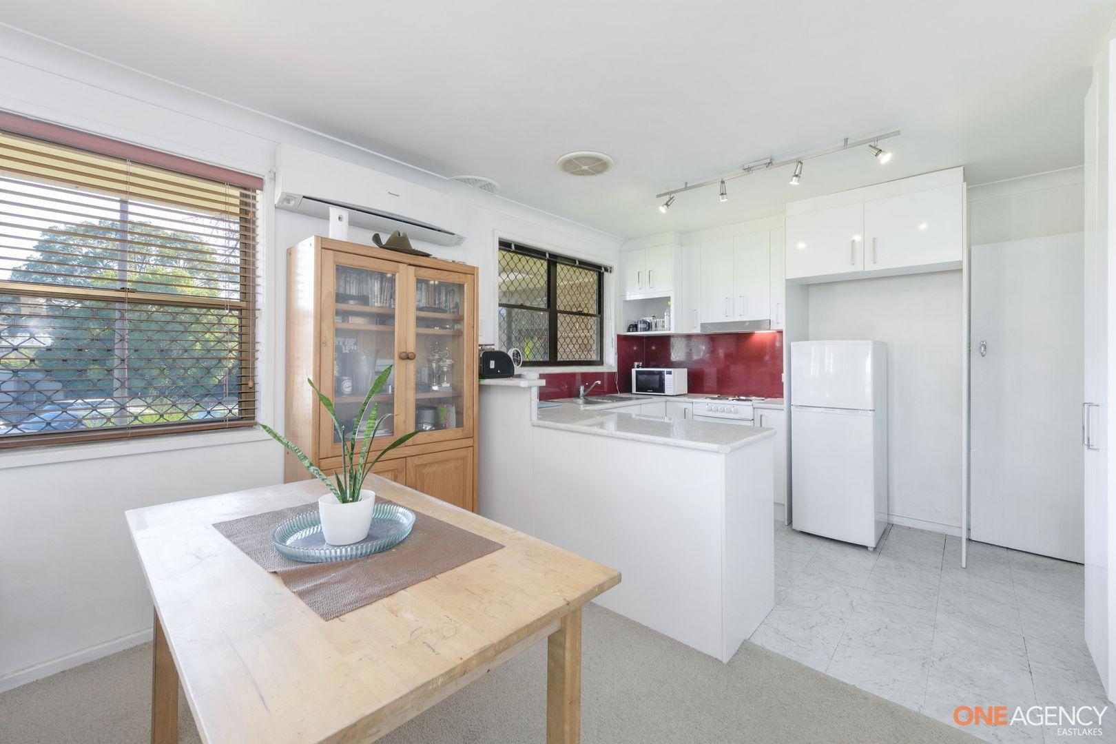 1/58a Smith Street, Charlestown NSW 2290, Image 1