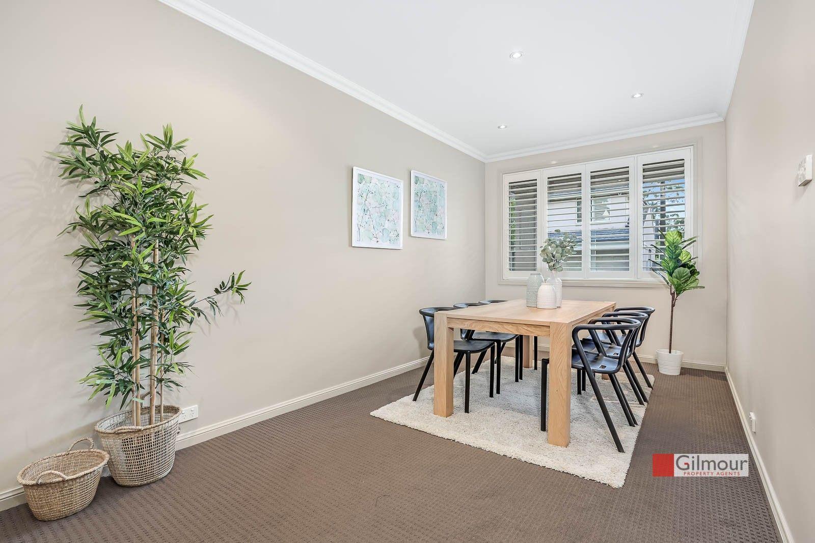 4/11 Harrington Avenue, Castle Hill NSW 2154, Image 2