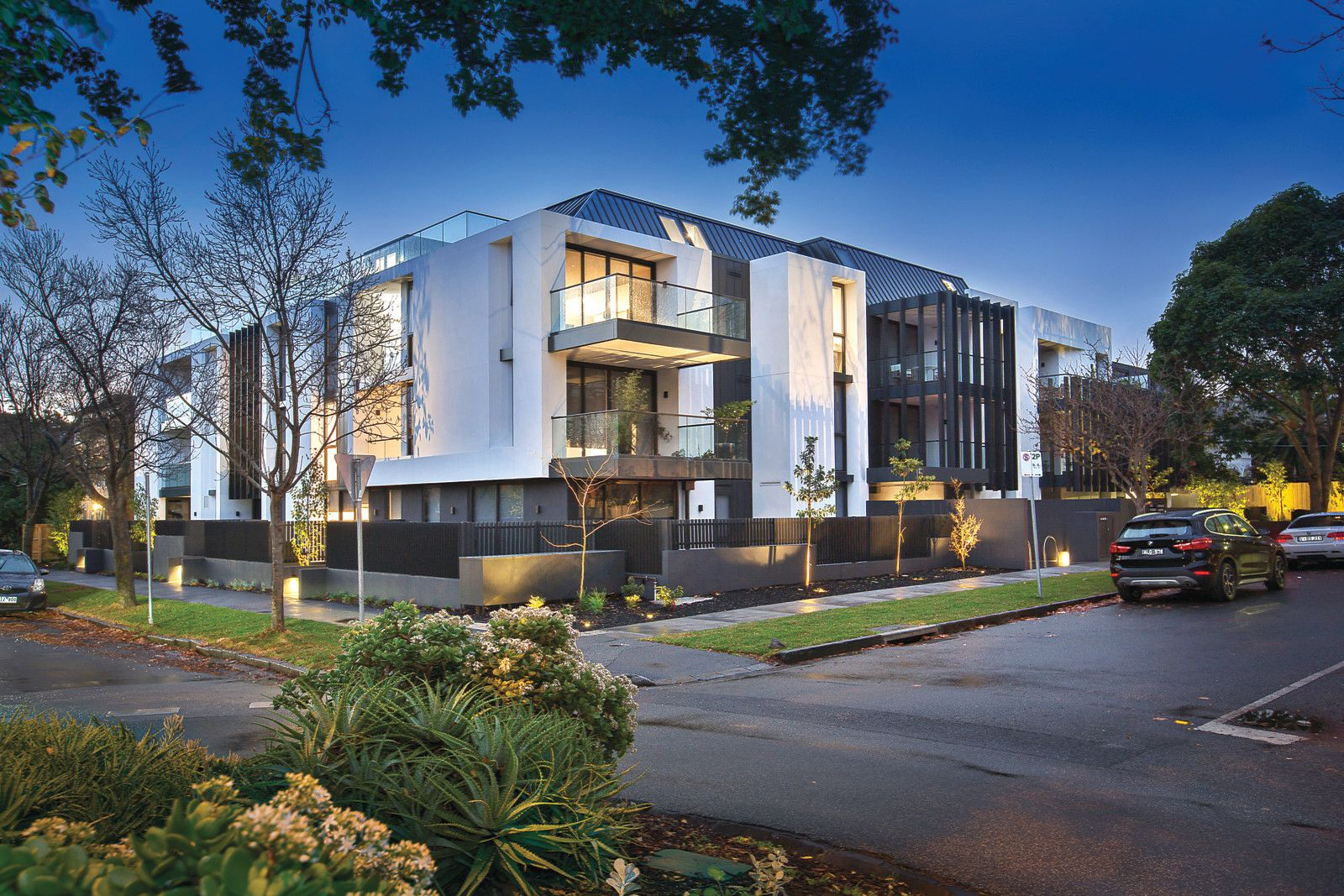 1/15-17 Cromwell Road, South Yarra VIC 3141, Image 0