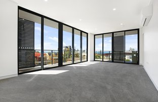 Picture of D503/16 Burelli Street, Wollongong NSW 2500
