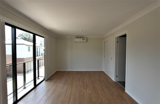 Picture of 4a CONNEMARA STREET, Austral NSW 2179