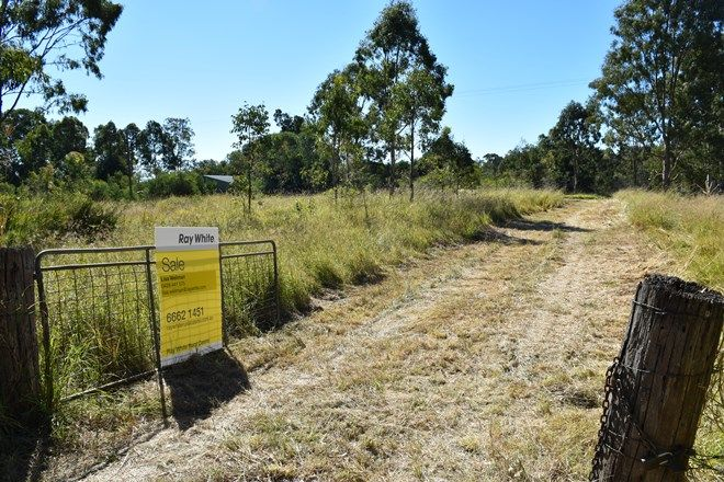 Picture of 52 Stanford Rd, CANIABA NSW 2480