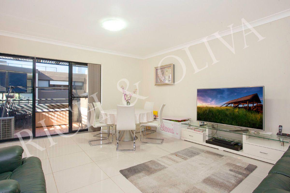 13/9 Anselm Street, Strathfield South NSW 2136, Image 0