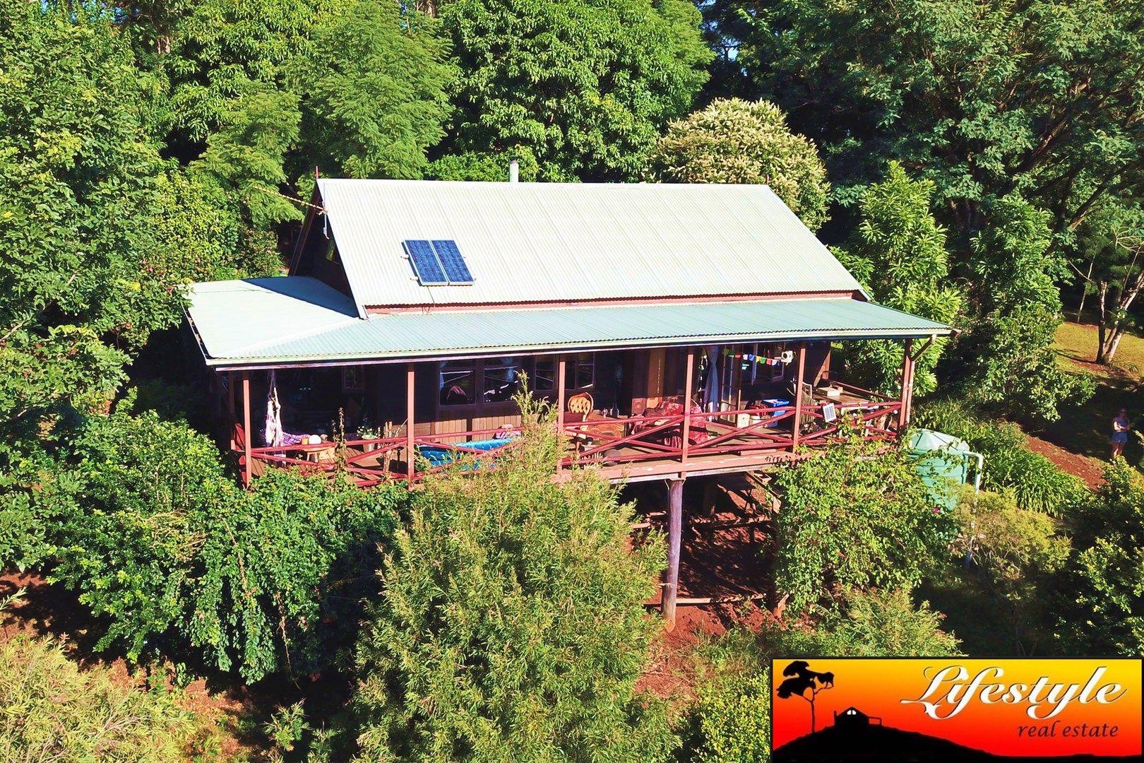 392 Rose Road, Nimbin NSW 2480, Image 1
