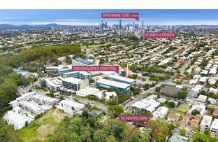 Picture of 82 Nicholson Street, Greenslopes QLD 4120