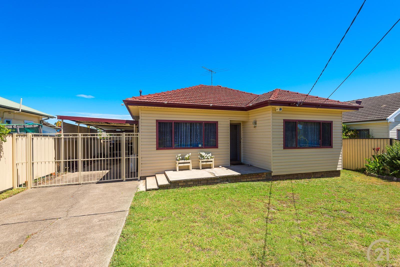10 Blackford Street, Fairfield East NSW 2165, Image 0