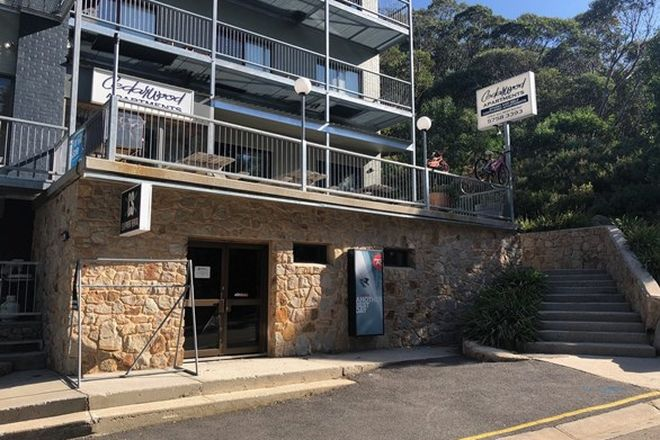 Picture of 11 Schuss Street, FALLS CREEK VIC 3699