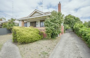 Picture of 208 Main Road, Golden Point VIC 3350