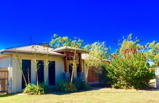 Picture of 31 Raynesford Drive, Mount Louisa QLD 4814