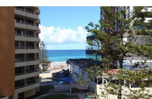 19 Orchid Ave, Surfers Paradise QLD 4217