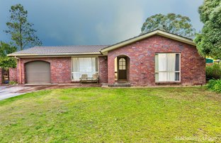 Picture of 71 St Andrews Circ, Thurgoona NSW 2640
