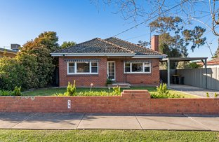 Picture of 18a Medowra Avenue, Wangaratta VIC 3677