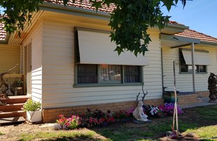 Picture of 74 Michie Street, Elmore VIC 3558
