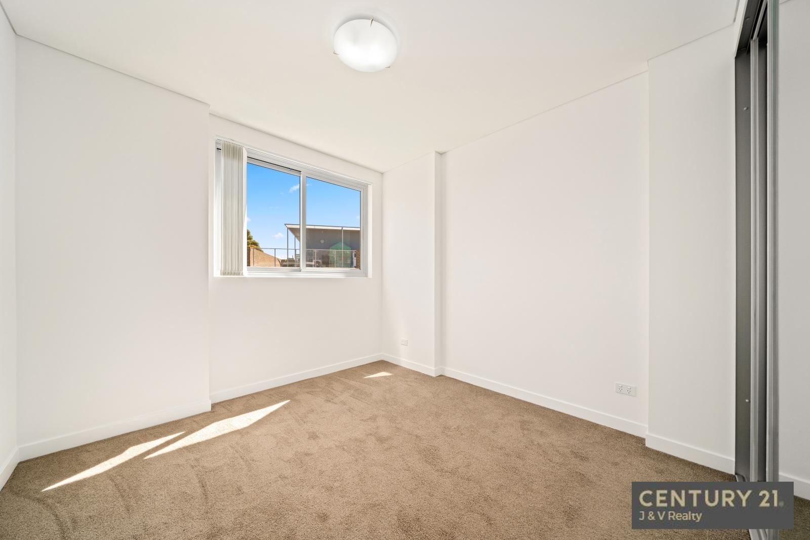 74/1-1a Cowan Road, Mount Colah NSW 2079, Image 1