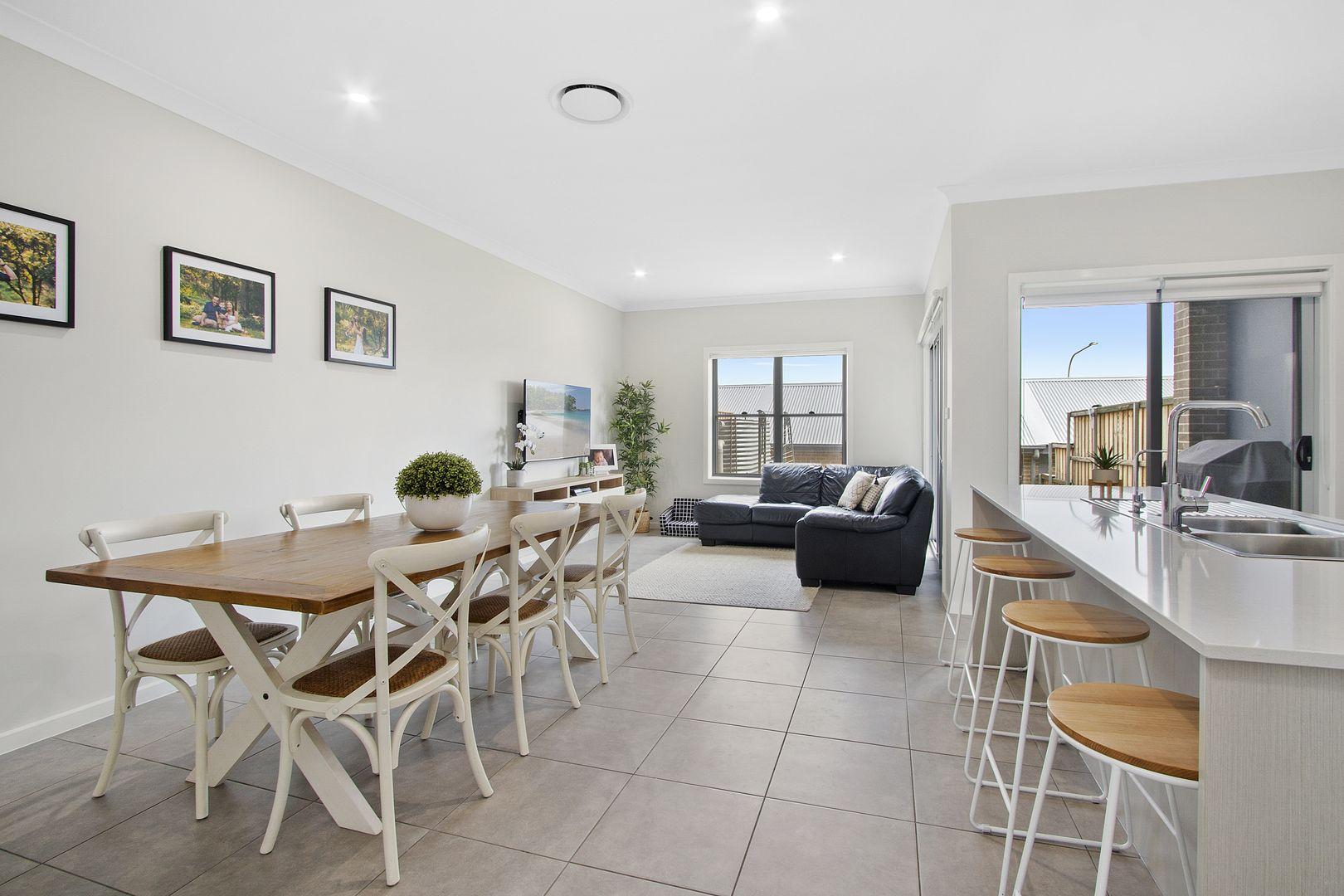 35 Mantle Avenue, North Richmond NSW 2754, Image 0