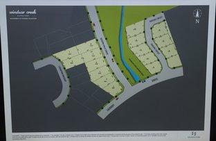 9 fairway drive, Kellyville NSW 2155