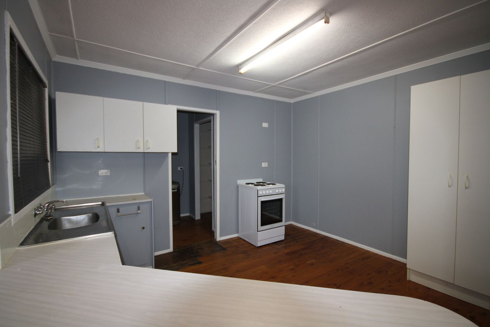23 Hall Street, Dalby QLD 4405, Image 2