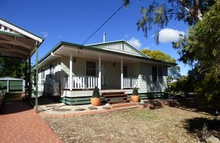 Picture of 13 Rosedale Close, Roma QLD 4455