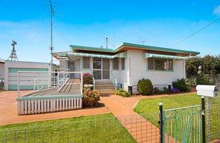 72 Gordon Avenue, Newtown QLD 4350