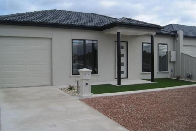Picture of 1/27 Hall Street, WHITE HILLS VIC 3550