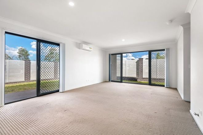 Picture of 65/12 Firetail Street, THORNTON NSW 2322