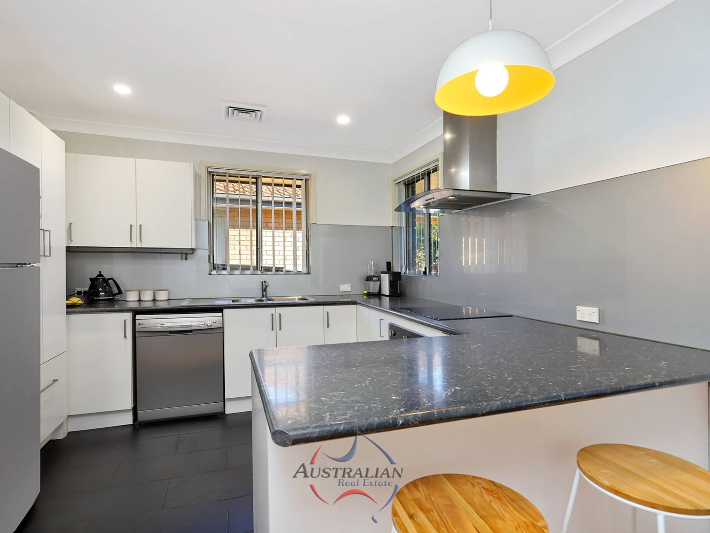 38 Illabo Street, Quakers Hill NSW 2763, Image 2