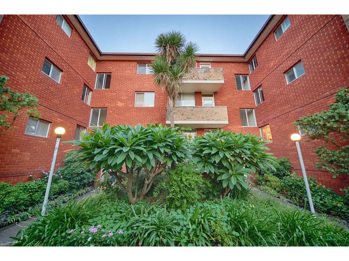 5/11 Albert Street, North Parramatta NSW 2151, Image 0
