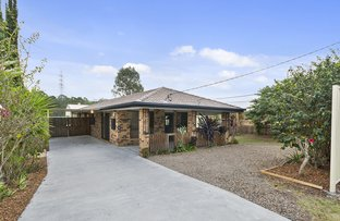 95 Henty Drive, Redbank Plains QLD 4301