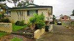 Picture of 6 Railway St, Alderley QLD 4051