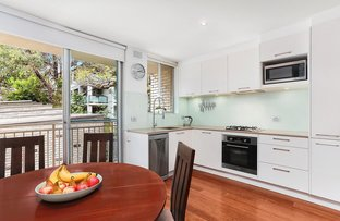 Picture of 5A/29 Quirk Road, Manly Vale NSW 2093