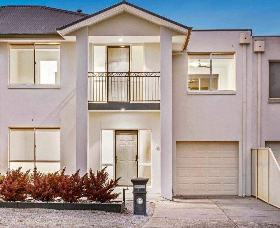 27 Empire Drive, Hoppers Crossing VIC 3029, Image 0