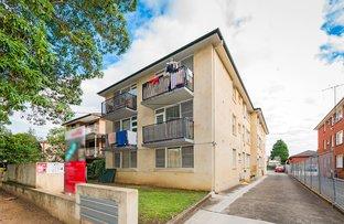 6/6 Fourth Avenue, Campsie NSW 2194