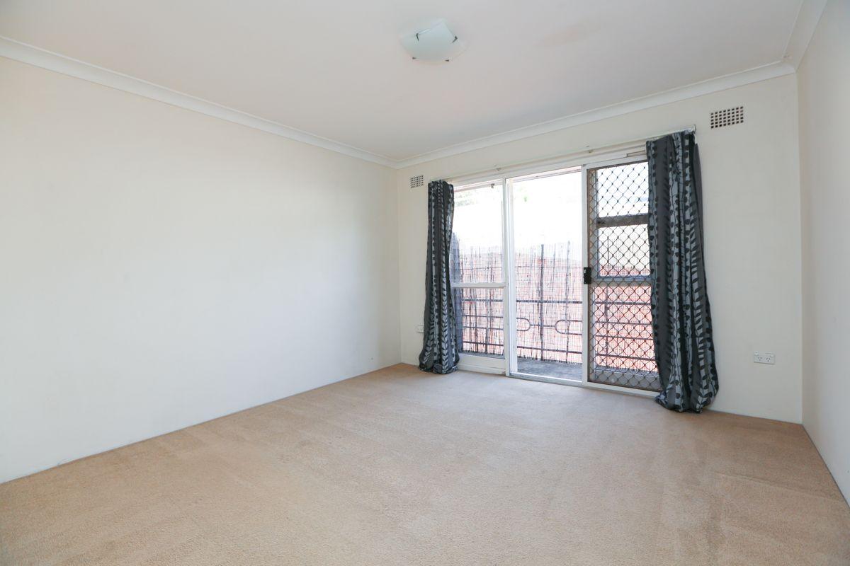 7/35 Oaks Avenue, Dee Why NSW 2099, Image 2
