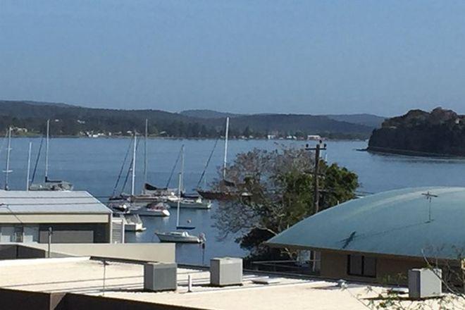 Picture of 1/4 Berringar Road, VALENTINE NSW 2280