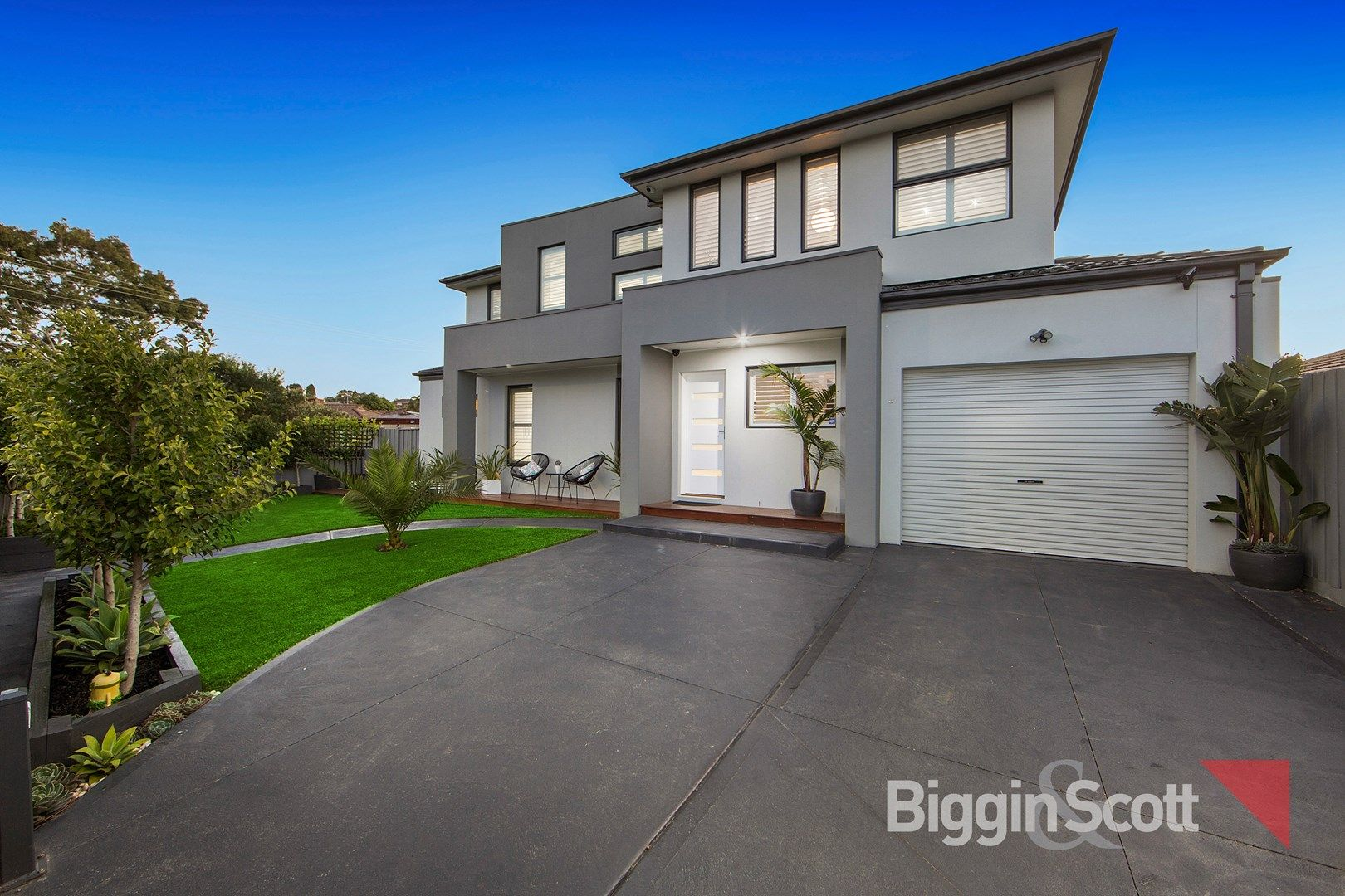 99 Somerset Drive, Dandenong North VIC 3175, Image 0